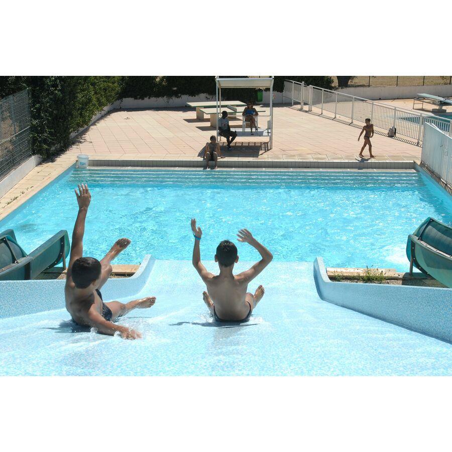 Centre nautique neptune piscine de montpellier - Club piscine laval heures d ouverture ...