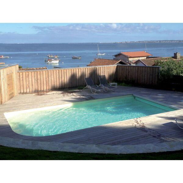 ceotto piscines excel piscines colayrac saint cirq pisciniste lot et garonne 47. Black Bedroom Furniture Sets. Home Design Ideas