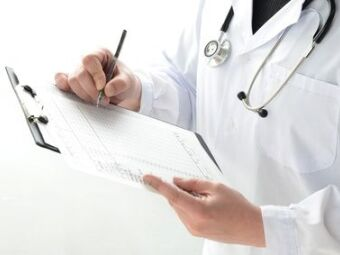 Le certificat médical pour la natation