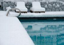 CF.Group présente son guide pour l'hivernage piscine