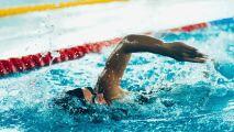 Championnats d'Europe de natation 2018 à Glasgow