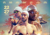 Retour sur les Championnats de France de Natation