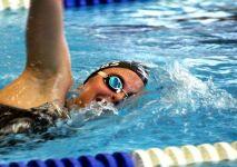 Championnat de France de natation 25m 2017