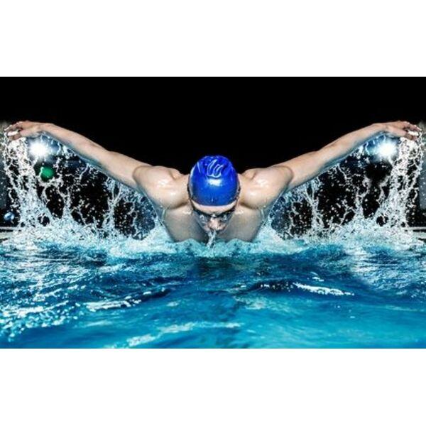 Seems me, Federation internationale de natation amateur remarkable