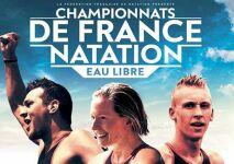 Championnats de France Eau Libre