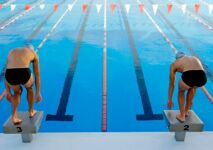 Championnats de France de Plongeons : lauréats Elite