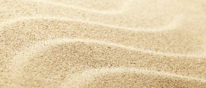 Changer le sable d un filtre sable piscine guide - Changer le sable d un filtre piscine ...