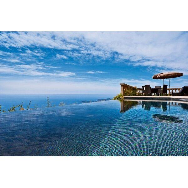 10 Sublimes Hotels Avec Piscine Privee Par Chambre Guide
