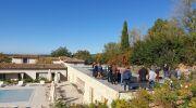 Chauffage piscine : Sunvalue se développe en France