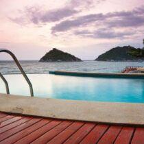 Dossier chauffage piscine et temp rature de l 39 eau tous for Chauffer une piscine gratuitement