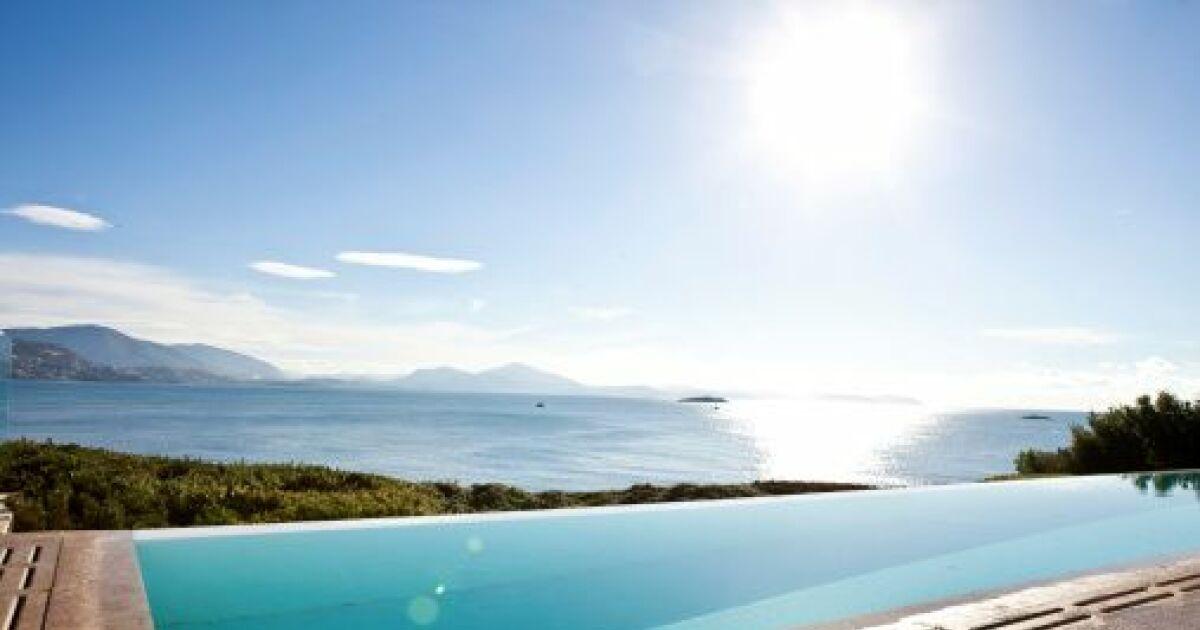 Le tapis solaire pour piscine for Tapis solaire piscine