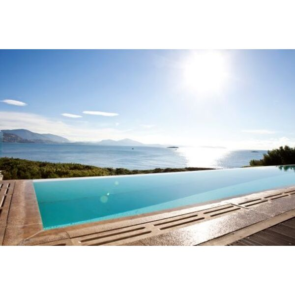 Le tapis solaire pour piscine for Tapis solaire pour piscine