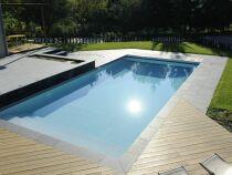 Chauffer une piscine, combien ça coûte ?
