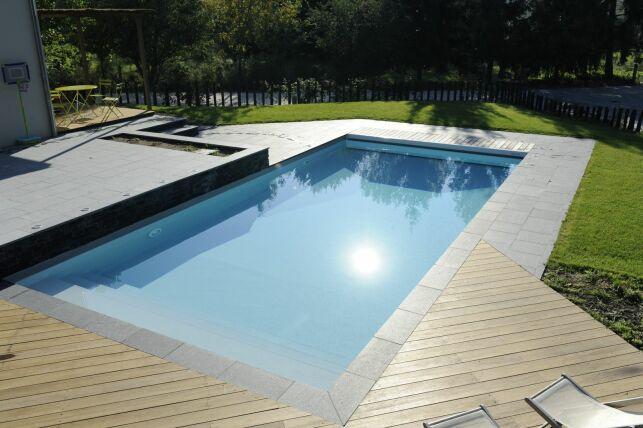 Chauffer une piscine, combien cela va vous coûter ?