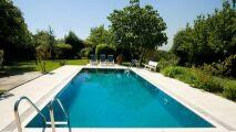 Sécurisez et chauffez votre bassin pour 1€ de plus avec Génération Piscine
