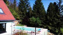 Découvrez la pompe à chaleur pour piscine GEPAC de GECO