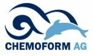 Logo Chemoform AG