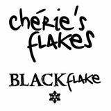 Cherie's Flakes