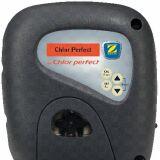 Chlor Perfect Désinfection de l'eau automatique