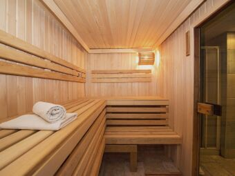 Choisir entre un sauna infrarouge et un sauna traditionnel