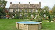 Choisir sa piscine hors-sol : 5 conseils pratiques