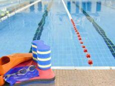 Choisir son équipement pour nager