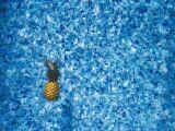 Les types de carrelages de piscine