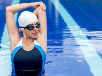 Témoignage de Christine, nageuse avec Coach Nage