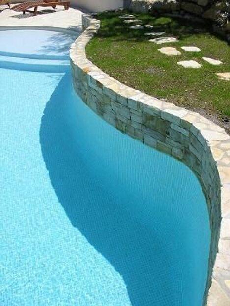 "cibel-piscine-photo4<span class=""normal italic petit"">© Cibel Piscines</span>"