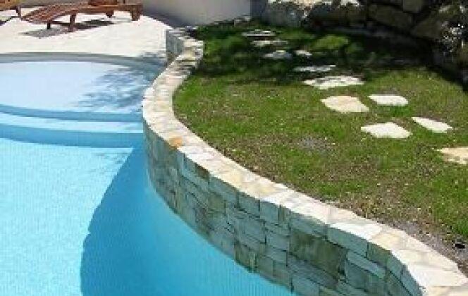 cibel-piscine-photo4 © Cibel Piscines