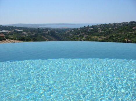 cibel-piscine-photo5