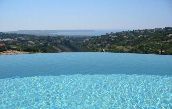 cibel-piscine-photo5 © Cibel Piscines