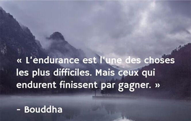 Bouddha © Coach Nage - Guide-Piscine.fr