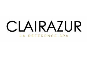 Clairazur à Hellemmes-Lille