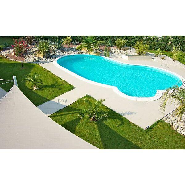 Piscines waterair en gironde bordeaux pisciniste - Entretien piscine waterair ...