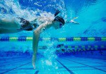 Le classement des meilleures piscines de France