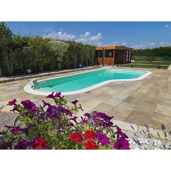 Piscines waterair dans le jura lons le saunier pisciniste jura 39 - Entretien piscine waterair ...