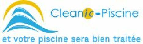 Cleanic Piscine