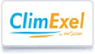 Logo Climexel
