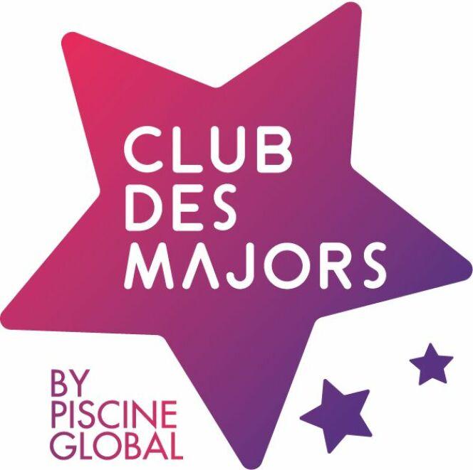 Club des Majors