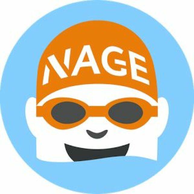 Coach nage