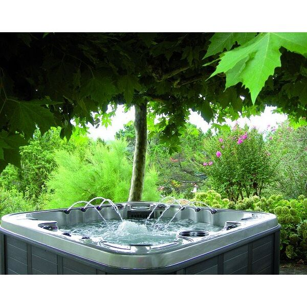 piscine coast spas colmar pisciniste haut rhin 68. Black Bedroom Furniture Sets. Home Design Ideas