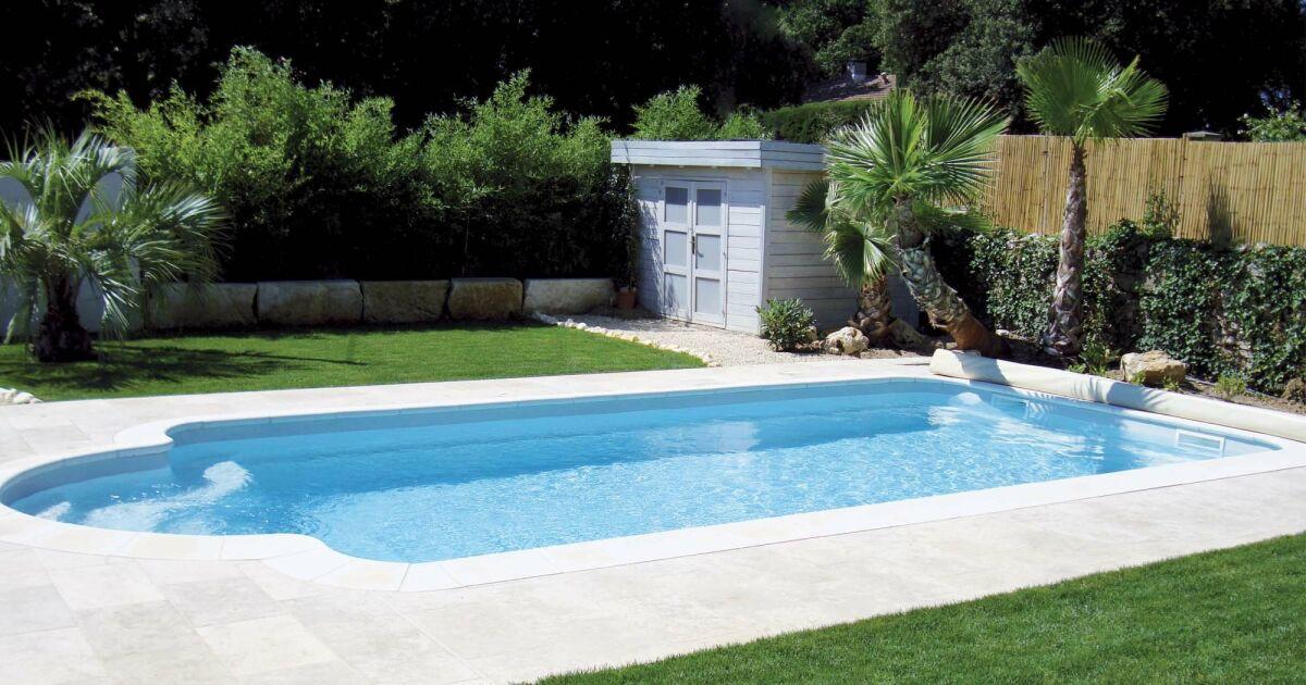 cognac piscines excel piscines chateaubernard pisciniste charente 16. Black Bedroom Furniture Sets. Home Design Ideas