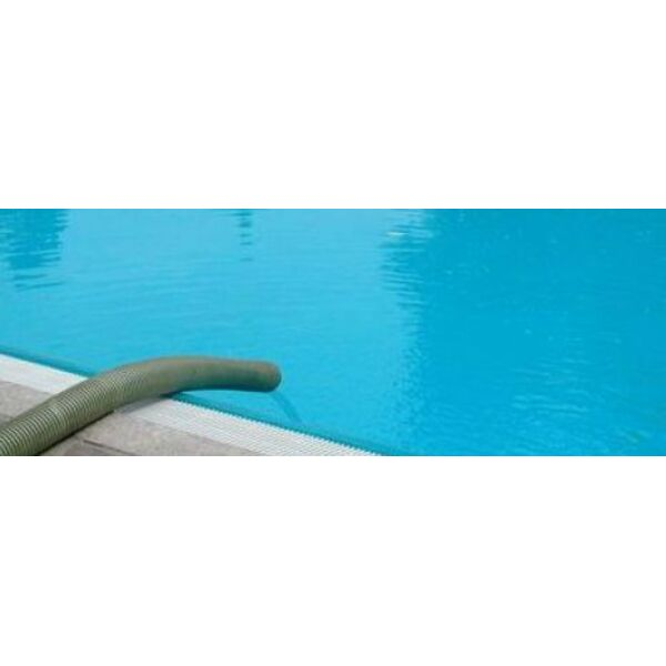 combien de temps pour remplir une piscine
