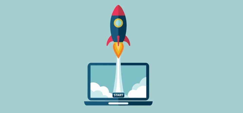 Apparaître dans les premiers résultats de recherche permet d'accroître fortement le trafic de son site web et donc le nombre de demandes de contactDR