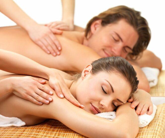 La médecine thermale est efficace contre certaines pathologies comme les rhumatismes, les maladies digestives, les problèmes dermatologiques, etc.