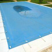 Comment bien choisir sa couverture ou bâche de piscine?