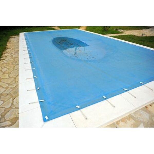 comment bien choisir la couverture de sa piscine. Black Bedroom Furniture Sets. Home Design Ideas