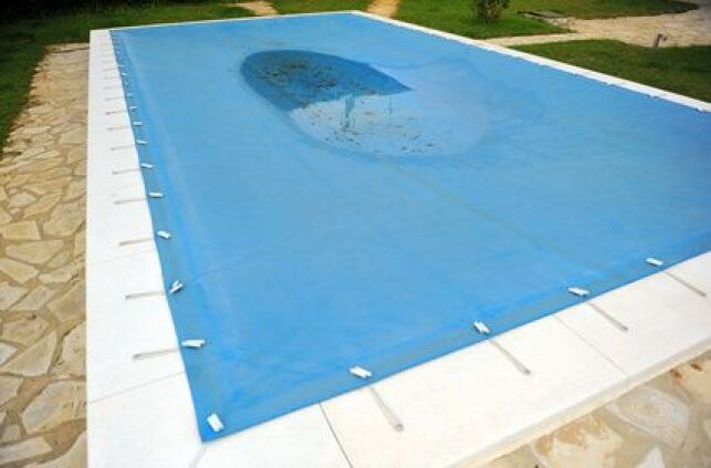 Comment bien choisir la couverture de sa piscine