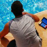 Comment bien choisir son chlore de piscine ?
